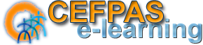 CEFPAS eLearning