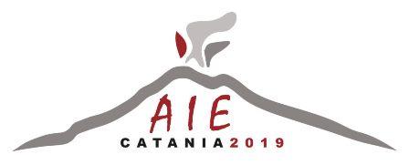 AIE 2019