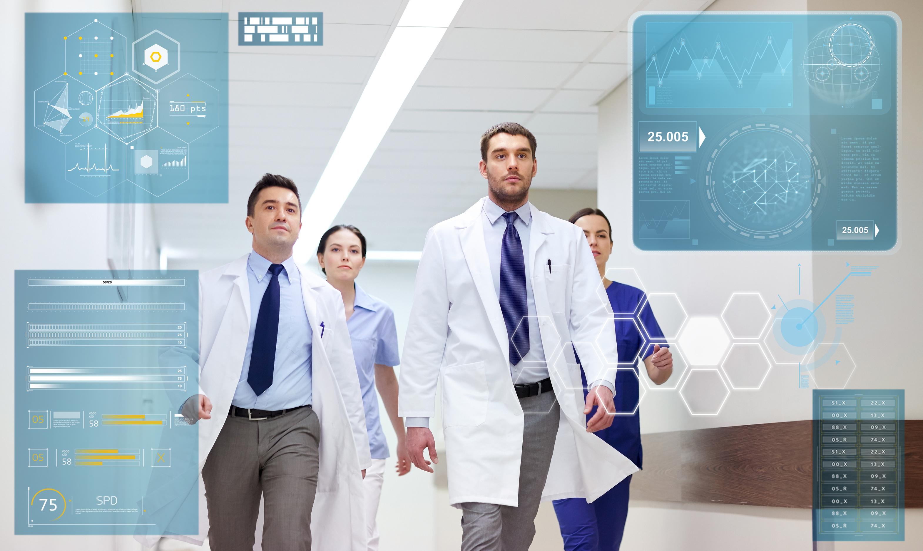 medici eco privileges eme
